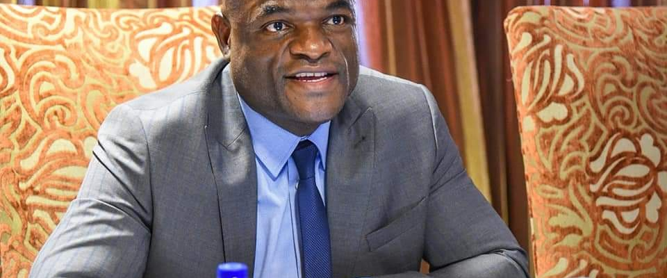 Address by the Premier of the Northern Cape, Republic of South Africa, Dr Zamani Saul, on the Occasion of Global Ethics Day, convened by the Association of Chartered Certified Accountants, at a Webinar Session held on 21 October 2020