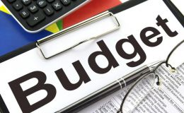 NORTHERN CAPE SECOND ADJUSTMENT APPROPRIATION BILL FOR THE 2020/21 FINANCIAL YEAR