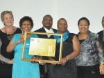 Batho Pele Service Excellence Awards