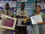 Batho Pele Premier's Service Excellence Awards