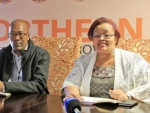 Northern Cape Cabinet Reshuffle