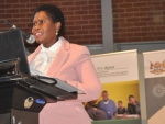 Remarks by the Deputy Minister for the Public Service and Administration Ms Dipuo Letsatsi- Duba, MP, during the Frontline Public Servants Imbizo