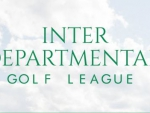 NC Inter-Departmental Golf League