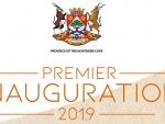 Premier Inauguration