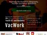NC VacWork