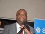 Sanlam Stakeholder Engagement Event