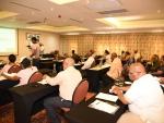 Faith Based sector Meeting Regarding COVID-19