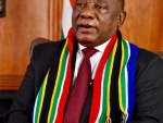 Message by President Cyril Ramaphosa on the Ocassion of Freedom Day