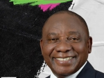 Remarks by Chairperson of the African Union President Cyril Ramaphosa on the Occasion of Africa Day