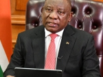 Statement by The President Cyril Ramaphosa on Progress in the National Effort to Contain the COVID-19 Pandemic, Union Buildings, Tshwane, 23 July 2020