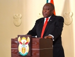 Statement by President Cyril Ramaphosa on Progress in the National Effort to Contain the Covid-19 Pandemic, Union Buildings,Tshwane, 15 August 2020