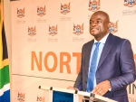 Statement by the Premier of the Northern Cape, Dr Zamani Saul, at the launch of the online school admission system Office of the Premier, Kimberley 2 September 2020