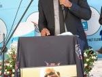 Eulogy by the Premier of the Northern Cape, Dr Zamani Saul, at the Funeral of the late Kgosi Kgosienewang Emmauel Jantjie II of Batlhaping Ba Phuduhucwana Ba-ga Jantjie,Magwagwe village,Kuruman