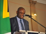 Remarks by the Premier of the Northern Cape, Dr Zamani Saul, at Public Service Month 2020 City Hall, Kimberley