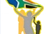 Youth Month 2011